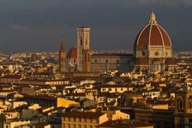 florence voyage famille enfant visite conseil blog italie