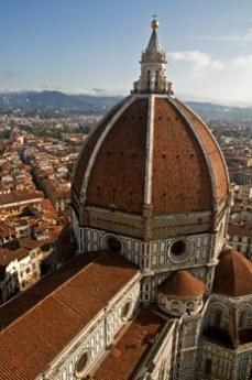 visite-en-famille-de-Florence-Italie-campanile