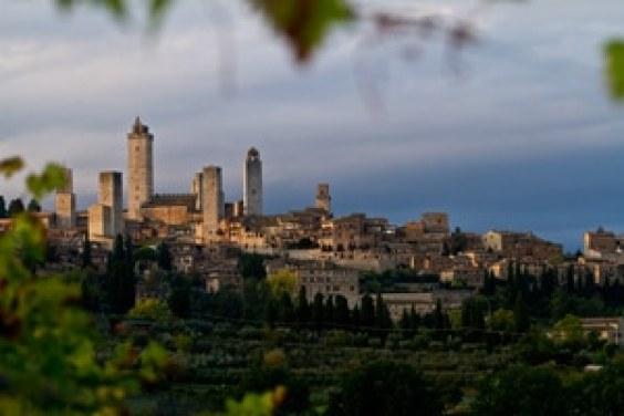voyage-en-toscane-en-famille-italie-san-giminiano