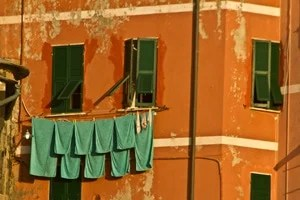 Voyage-Vernazza-famille-5-terres-italie