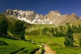 randonnée-famille-lac-saint-anne-Queyras