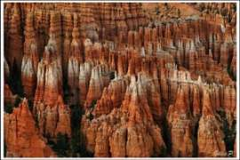 bryce-canyon-voyage-famille-ouest-américain