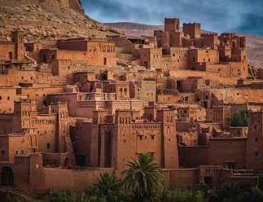 circuit-au-maroc-en-famille