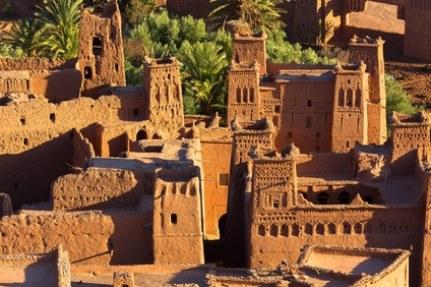 guide-famille-voyage-maroc-ouarzazate