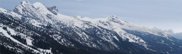 vercors-sortie-raquette-à-neige-avec-enfant-alpes