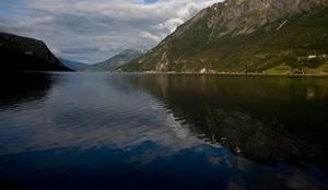 voyage-famille-fjord-Lustrafjord-Norvège