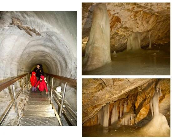 slovaquie-voyage-famille-enfant-grotte-visite-blog