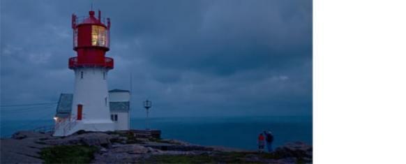 phare-de-Lindesnes-Norvège-voyage-