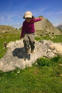 randonnée-lac-sainte-anne-enfant-famille-queyras-alpes