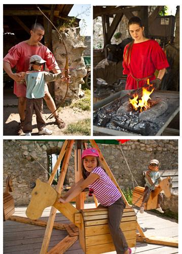 chateau-slovaquie-famille-enfant-voyage-info-guide