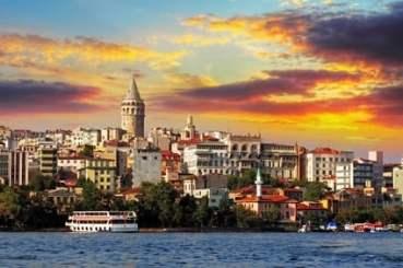 visite-famille-istanbul-enfant-bosphore-voyage-guide-info