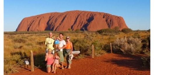 voyage-australie-famille-enfant-van-info