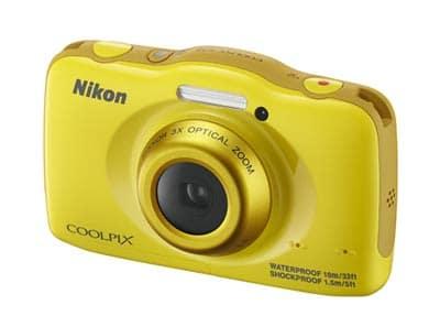appareil-photo-pour-enfant-lequel-choisir-critère-nikon-conseils