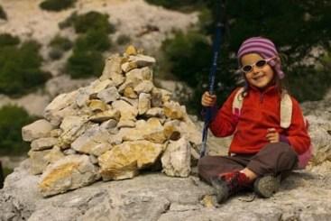topo-randonnée-famille-enfant-calanque-dEn-Vau-guide-information