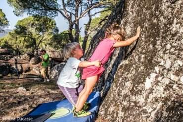 voyage famille turquie enfant conseil budget info guide blog
