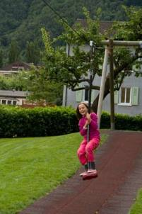 Suisse-voyage-enfant-famille-martigny-visite