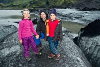voyage-famille-islande-information-guide-enfant-activité-visite-glacier