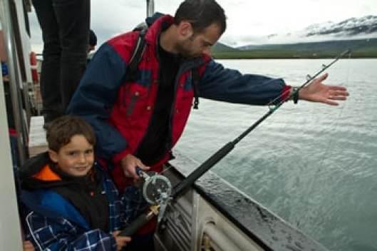 voyage-famille-islande-information-guide-enfant-activité-visite