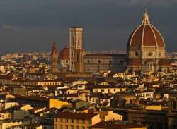 florence-vue-panoramique-italie