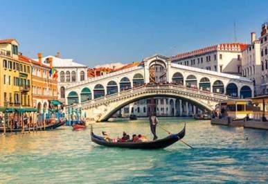 pont-rialto-venise-italie
