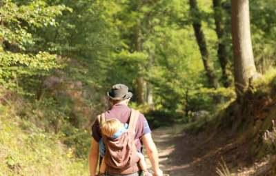 topo-randonnée-en-famille-paris--vallée-de-Chevreuse