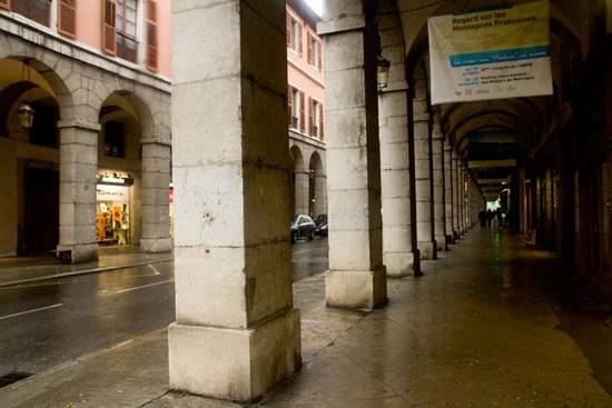 arcade-chambéry-savoie