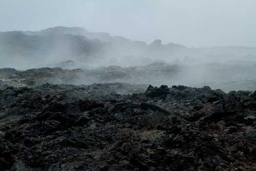 champ-de-lave-islande