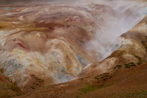 volcan-islande-Leirhnjùkur