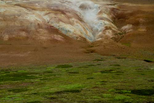 volcan-islande-de-Leirhnjùkur