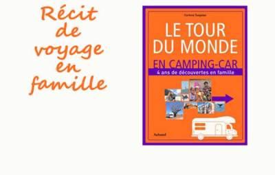 tour-du-monde-en-famille-et-camping-car
