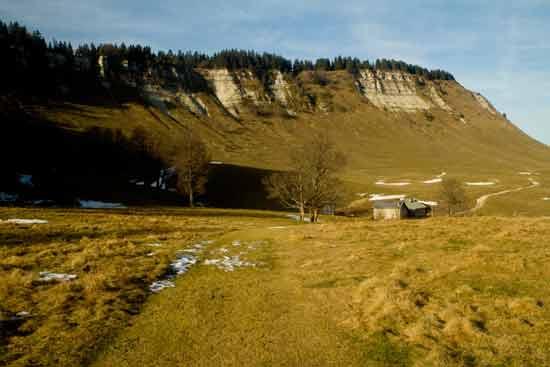 vercors-paysage-alpage