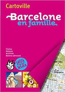 guide-barcelone-en-famille