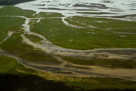 rivière-islande-landmannalaugar