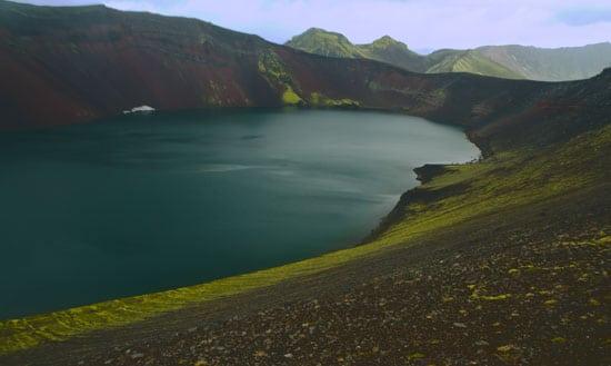 volcan-islandais-ljopollur-landmannalaugar