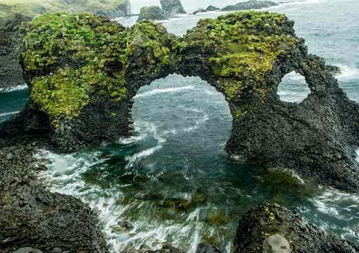 arche-Arnastapi-islande