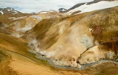 kerlingarfjöll-hvedallir-islande