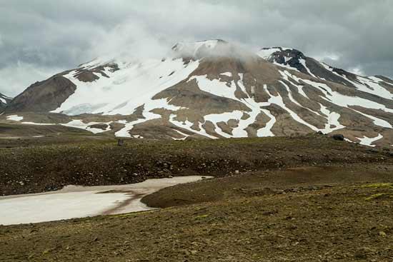 kerlingarfjöll-islande-montagne