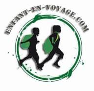 logo-voyage en famille