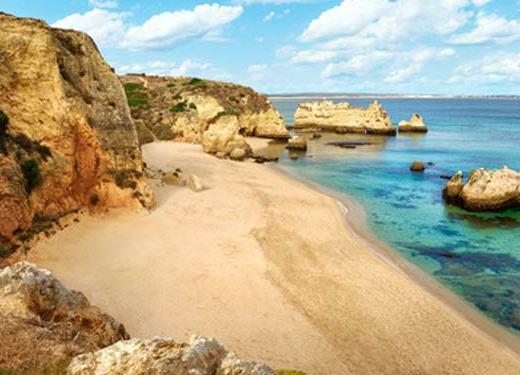 plage-algarve-portugal