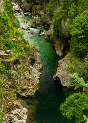 pont-en-royans-gorge-de-la-bourne-vercors