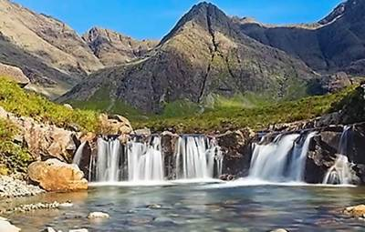Fairy-pools-skye-Ecosse