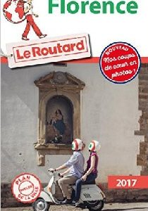 guide-florence-routard