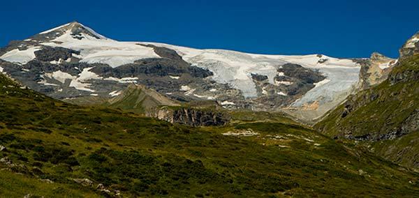 domes-de-la-vanoise-glacier