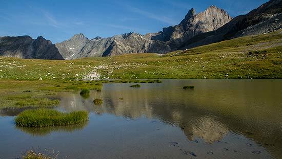 lac-du-col-de-la-vanoise