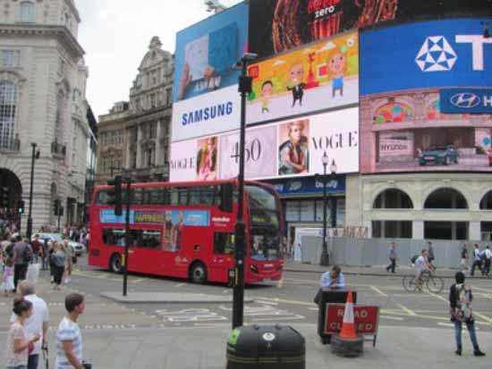 Londres-avec-enfants-et-ados