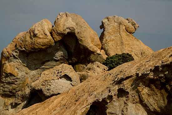 cap-creus-rocher-dali-catalogne-espagne