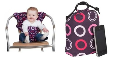 chaise-nomade-totseat-sac