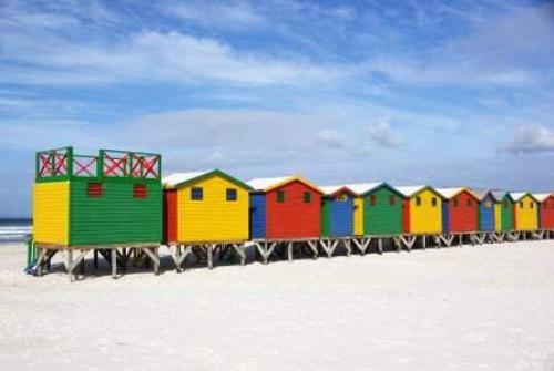 voyage-afrique-du-sud-plage