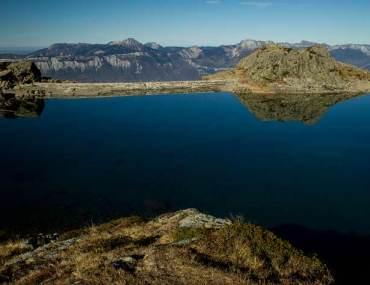 Lac-du-Crozet--dans-Belledonne