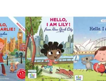 livre-apprendre-anglais-enfant
